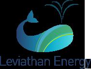 Leviathan Energy